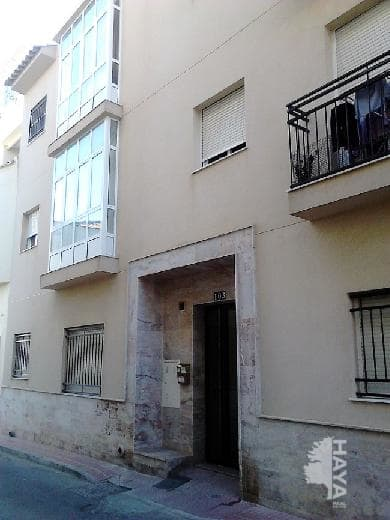 Dúplex en Calle Cura Valera