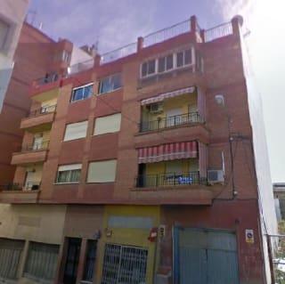Piso en Calle MONJAS