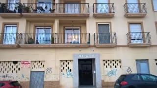 Piso en Calle San Cleofas