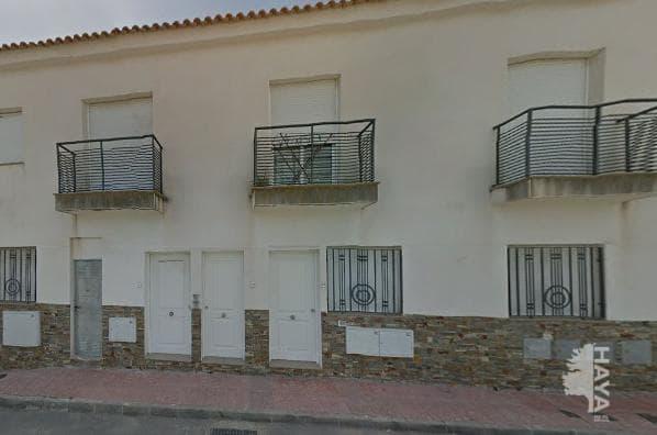 Casa en Avenida La Palmera