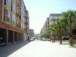 Piso en Calle Pedro Mena Mula