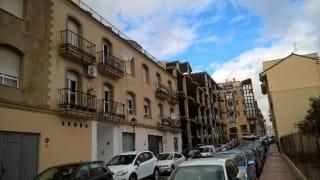 Piso en Calle Pintor Velazquez