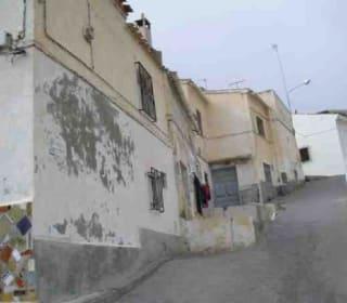 Casa en Calle Recreo