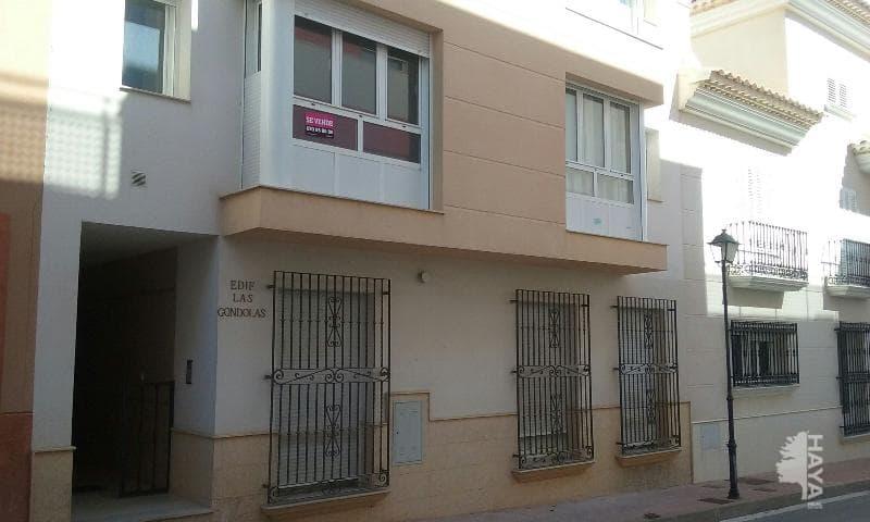 Piso en Calle Salvador Martinez Laroca