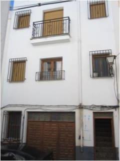 Casa en Calle Causi