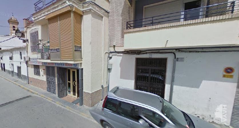Casa en Calle Concepcion