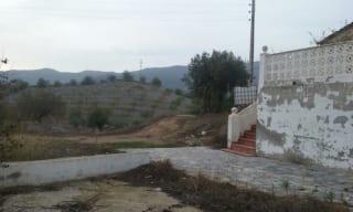 Casa en Calle Lubrin A Uleila Del Campo