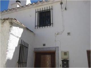 Casa en Calle Calle Angosta