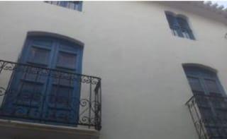 Casa en Calle Almeria