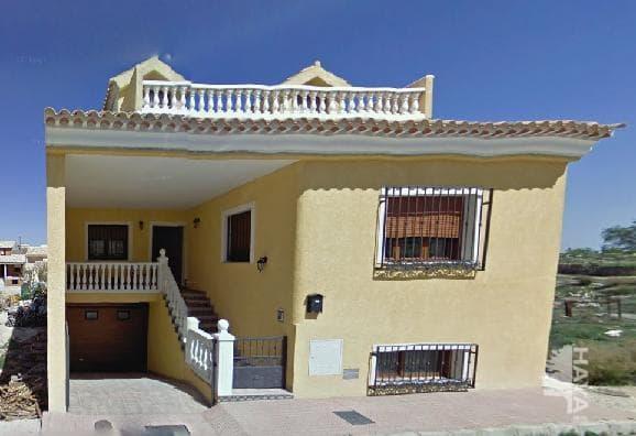 Casa en Calle Rafael Alberti
