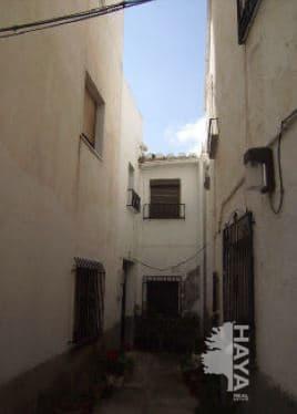 Casa en Calle Jose Antonio
