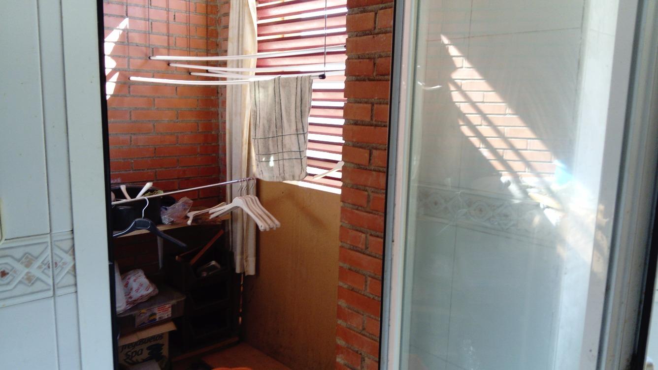 Piso en Calle Ramon Lujan