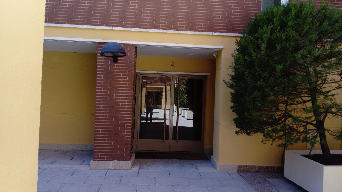 Piso en Avenida Niceto Alcalá Zamora