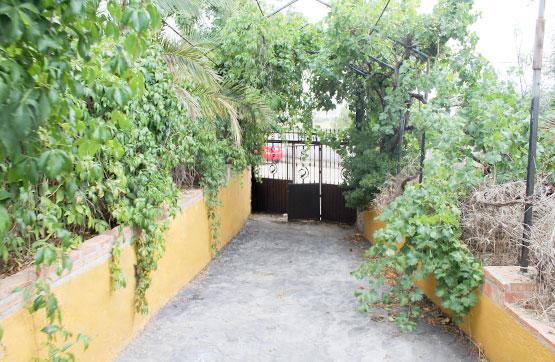 Unifamiliar en Calle CABRILLA