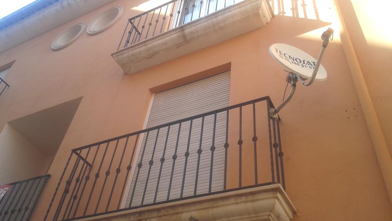 Piso en Calle CASTELLONET