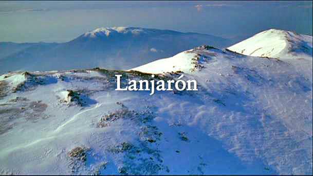 Casa de pueblo en Lanjarón