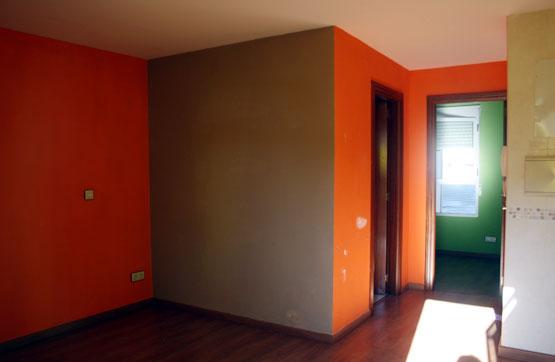 Apartamento en Churriana de la Vega