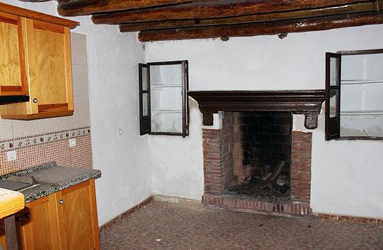 Casa de pueblo en Calle San Jose