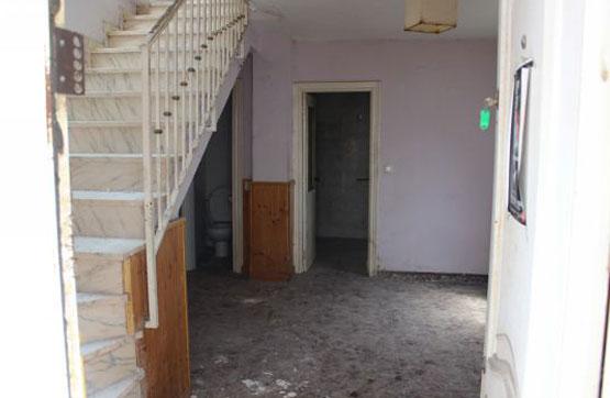 Casa en Armilla