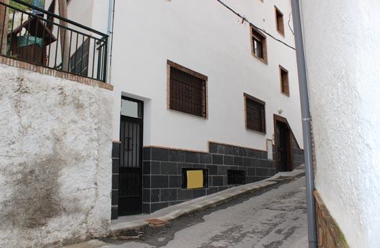 Apartamento en Calle Trinidad Carrearas