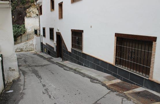 Apartamento en Calle Trinidad Carreras