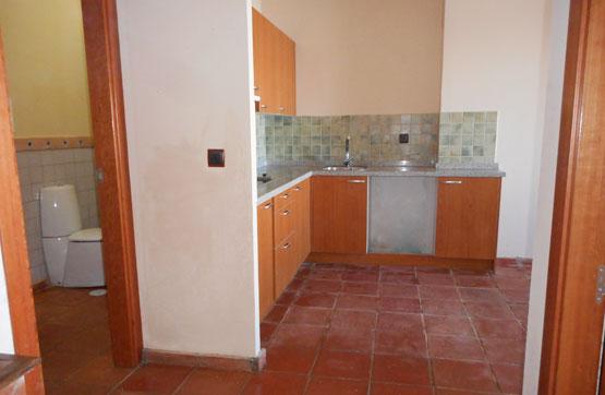 Apartamento en Calle Prado Llano