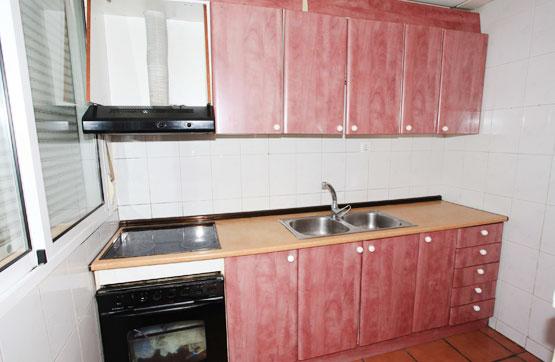 Apartamento en Igualada