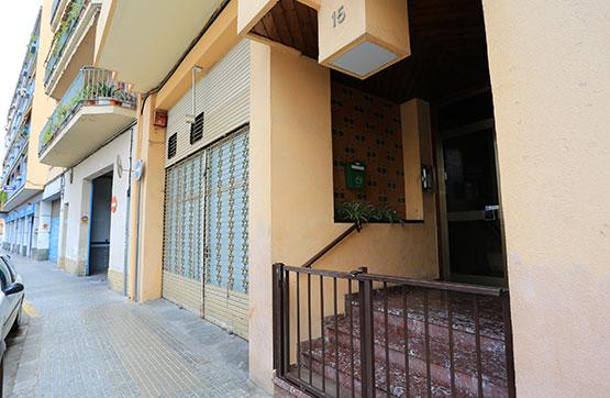 Piso en Calle Jaume Balmes