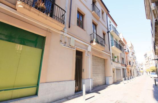 Piso en Calle Alba