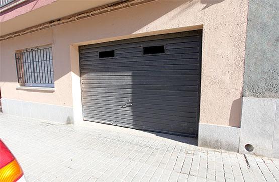 Local - Almacén en Calle Generalitat