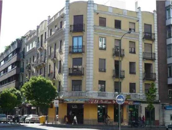 Oficina en Calle HERMOSILLA