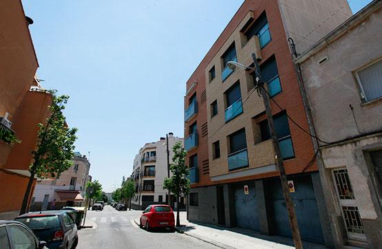 Planta baja en Calle Sant Crispí