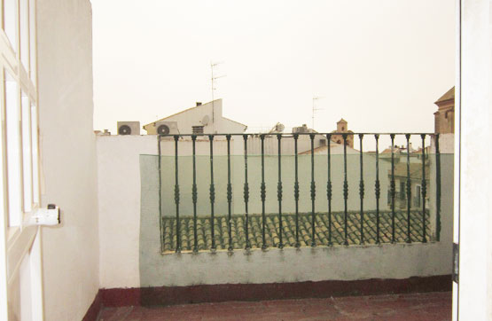 Piso en Calle Pedro Angulo