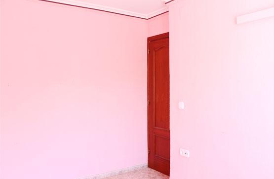 Apartamento en Calle Zuheros