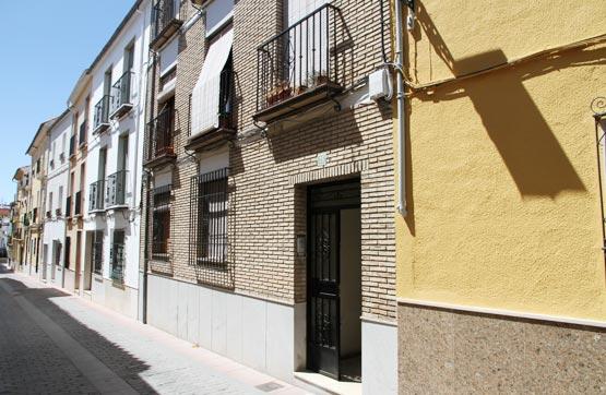 Apartamento en Calle Peñuelas