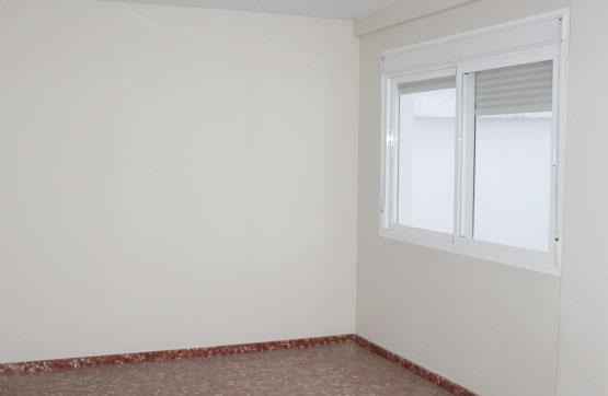 Apartamento en Calle Mediabarba