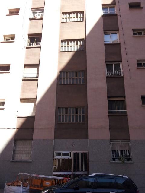Piso en Calle Sant Cebria