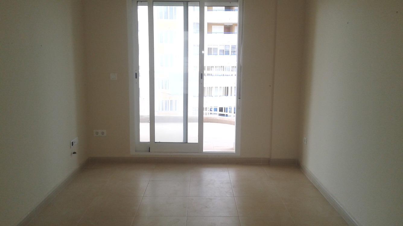 Apartamento en Calle METGE JOSEP PELLICER