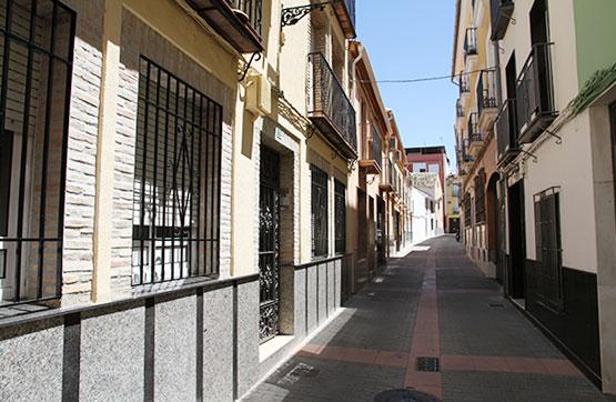Apartamento en Calle ceperos