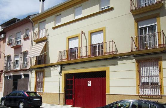 Apartamento en Calle General Alaminos