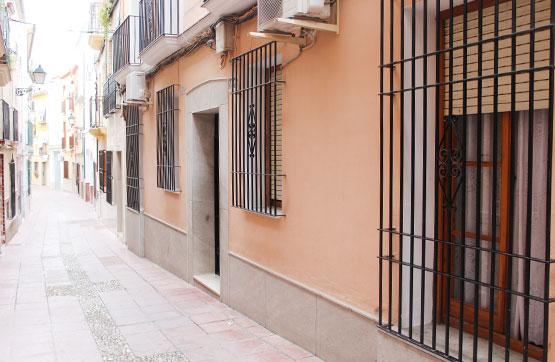 Piso en Calle Gonzalo Baena