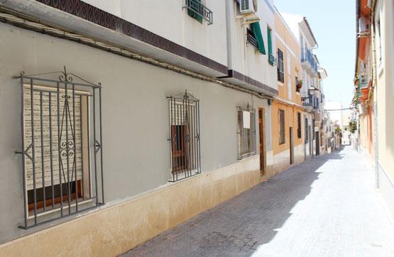 Piso en Calle Almazan