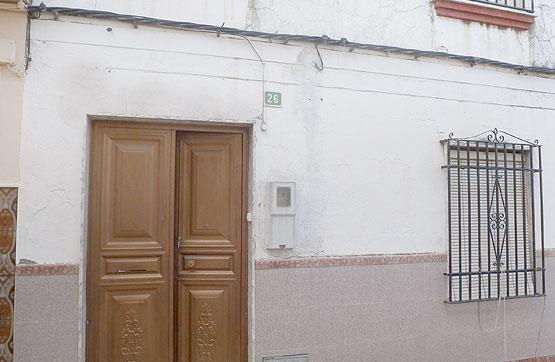Casa en Calle Tras La parra