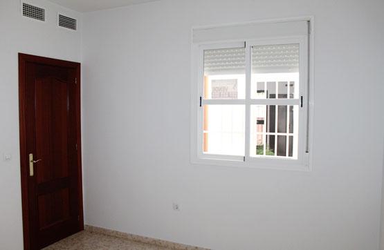 Apartamento en Calle Arevalo