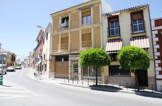 Piso en Plaza Del Mercado