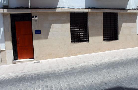 Apartamento en Calle San Pedro
