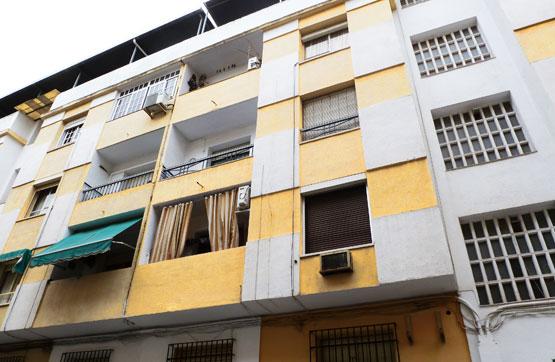 Piso en venta  en Calle Baena, Lucena