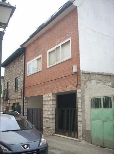 Casa en Calle PARRA
