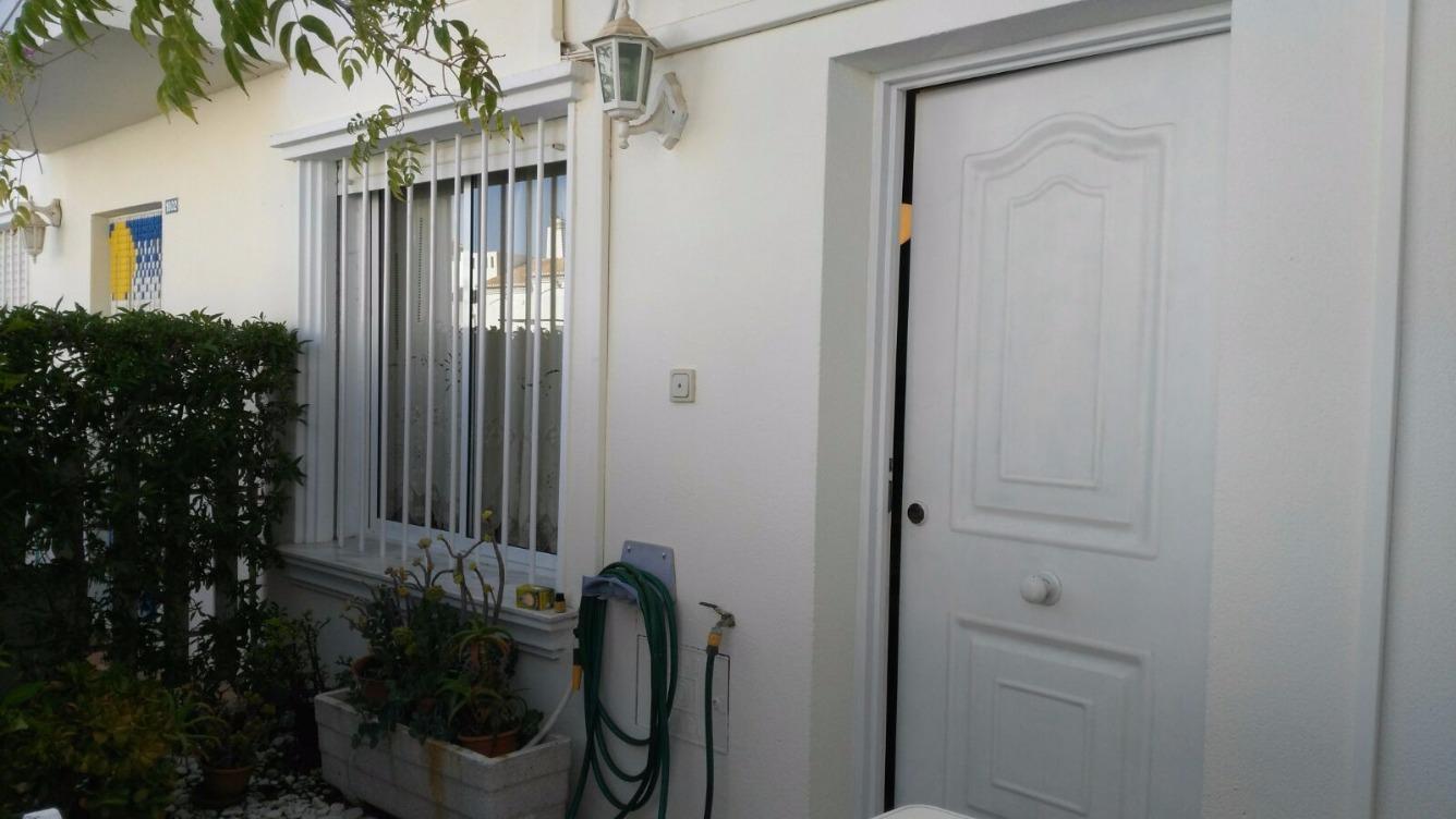 Apartamento en Urbanización  FUENTEMAR