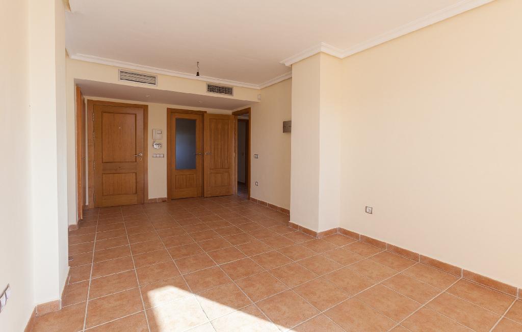 Apartamento en Calle La Bolaga